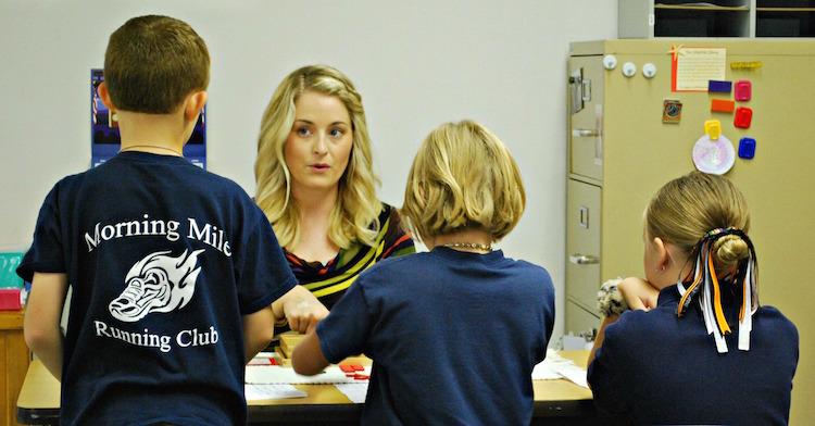 Brevard Montessori Charter School