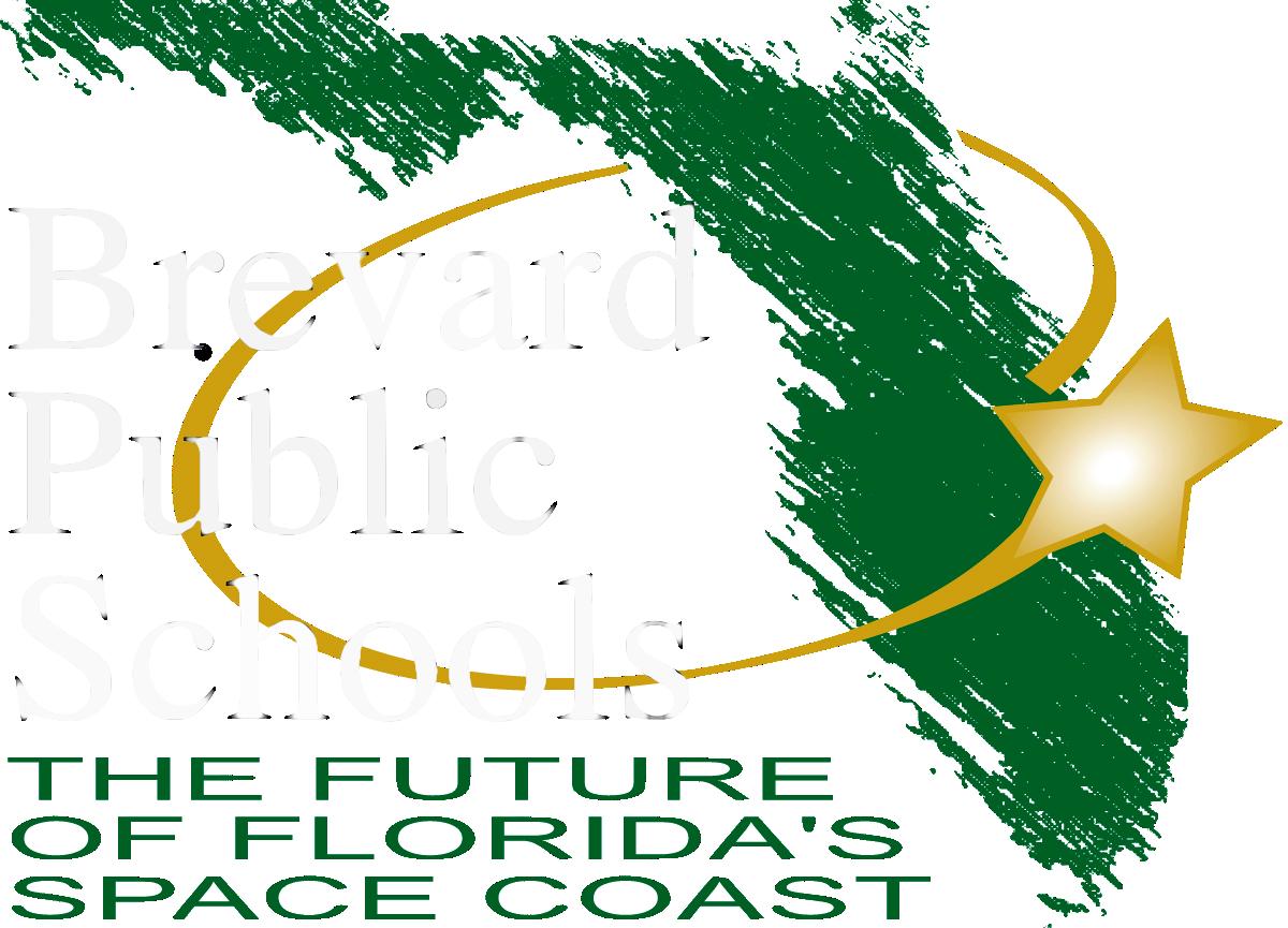 Brevard County Public Schools
