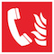 fire-safety-sign-fire-emergency-telephone copy