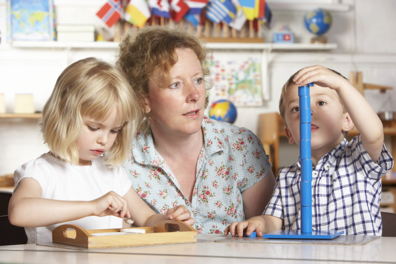 montessori_public_education