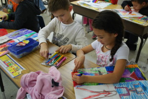 Making and Developing Meaningful Friendships: Ways Parents Can Help