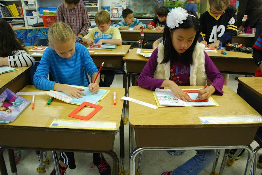 florida_charter_schools_inequality