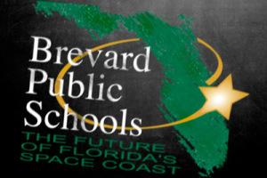 Brevard FL Public Charter Schools