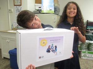 Energy Education Kits